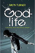 'God-life' - the latest book