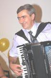Domnul profesor Mandran Gheorghe (click pe img)