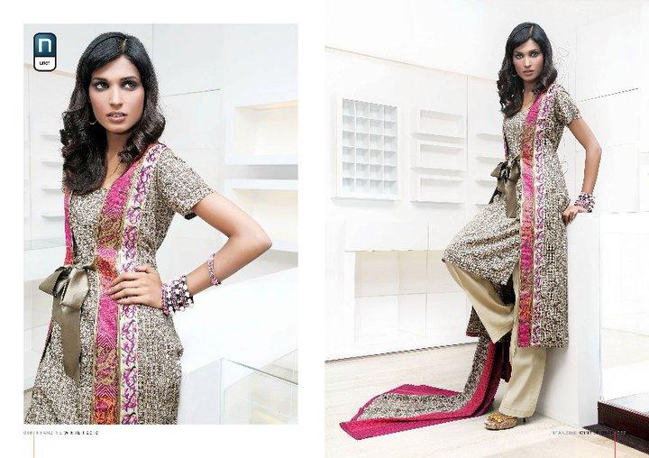 46311 440879377437 337267987437 5136051 3031710 n - Nishat Fabrics Winter 2010 Collection