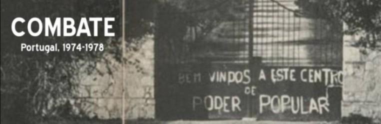 Jornal Combate (1974-1978)
