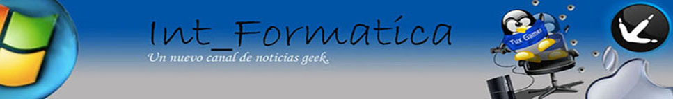 int_formatica