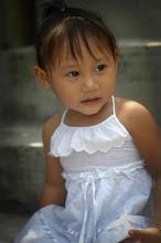 Sweet Zahra