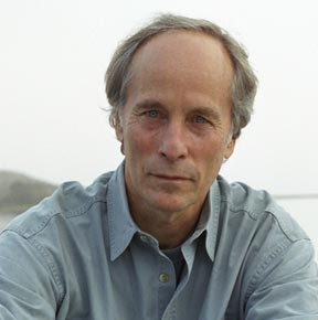 Richard-Ford-Crain.jpg