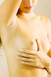 La ropa blanca compresiva después de la operación al pecho para que
