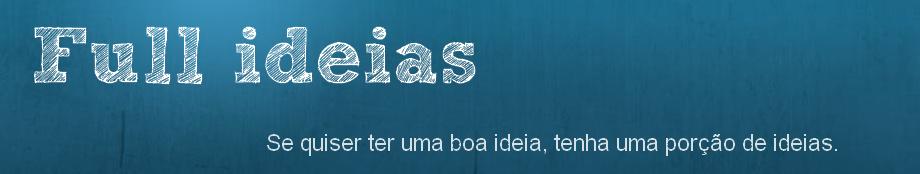 Full Ideias