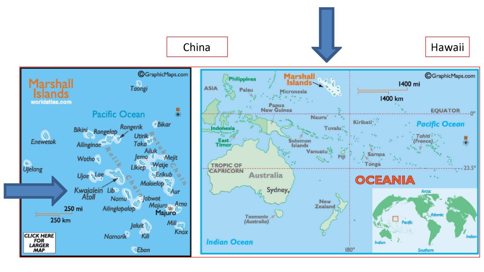 Flat Stanley MHS: Kwajalein, Marshall Islands on baghdad map, battle of kwajalein, london map, nouakchott map, pacific campaign map, johnston atoll, samoa map, atoll islands map, tarawa atoll, gb map, battle of eniwetok, guadalcanal island map, german cruiser prinz eugen, truk lagoon, majuro map, new ireland island map, eniwetok map, wwii guadalcanal map, marshall islands map, wake island, ebeye map, bucholz army airfield, pagan island map, battle of surigao strait map, marshall islands, tokyo map, ronald reagan ballistic missile defense test site, jaluit atoll map, barking sands kauai map, iran map,