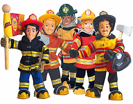 firefighting wallpaper. firefighter wallpaper. rental