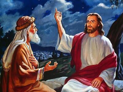 http://4.bp.blogspot.com/_F4J0w7IML24/S1-FNVFxfdI/AAAAAAAABX8/sMZXZGq0Fdk/s400/nicodemos-e-jesus.jpg