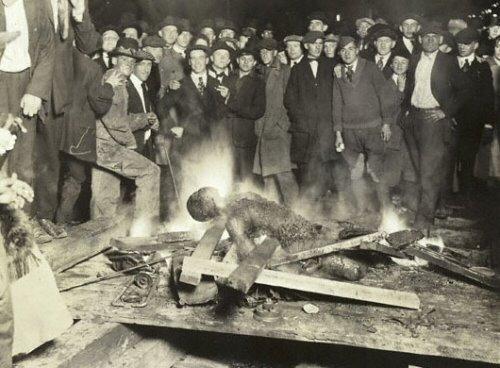 [lynching.jpg]