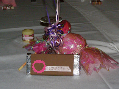 IDEAS FOR A CHURCH VALENTINES BANQUET - FUNNY VALENTINE'S DAY QUOTES