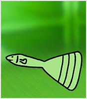 logo MooLux