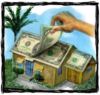 mortgage with credit score all financeupdates