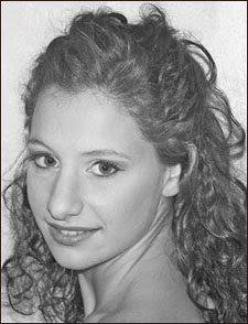 Stephanie Nunziato