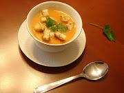 Supe si ciorbe (Soups and Borsch)