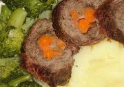 Retete cu carne de vita (Beef Recipes)