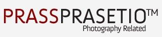 PRASSPRASETIO™