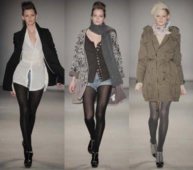 sienna miller fashion. Are Sienna Miller and her