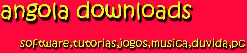 angola downloads