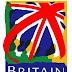 Μεγαλύτερο το βρετανικό από το ελληνικό έλλειμμα