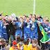 """Η FIFA θα τιμήσει την """"Ελλάς Μελβούρνης"""" ως κορυφαία ομάδα της Ωκεανίας"""