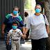 Τα περισσότερα θύματα του θανατηφόρου ιού της γρίπης των χοίρων που έπληξε το Μεξικό ήταν από 25 έως 45 χρονών.