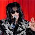 Η πρώην υπεύθυνη δημοσίων σχέσεων του Μάικλ Τζάκσον κατέθεσε αγωγή γιατί ο ποπ σταρ  δεν την πλήρωνε