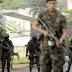 Ο Ομπάμα δήλωσε πως το πραξικόπημα στην Ονδούρα «είναι παράνομο» και πως ο ανατραπείς πρόεδρος Μ. Σελάγια εξακολουθεί να παραμένει ο ηγέτης της χώρας