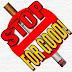 Υπουργική Απόφαση σε εφαρμογή του Άρθ. 3 του Ν.3730/ 2008 για την προστασία ανηλίκων από τον καπνό και το αλκοόλ