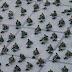 184 οι νεκροί στις διαδηλώσεις στην Κίνα - σε επιφυλακή οι δυνάμεις της ασφαλείας