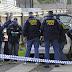 Τέσσερα άτομα συνελήφθησαν στην Αυστραλία γιατί ετοίμαζαν επίθεση σε στρατιωτική βάση της χώρας