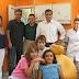 Προληπτικές ιατρικές εξετάσεις σε 155 παιδιά του Δήμου Αμαρουσίου