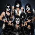 Kiss, Genesis, Abba υποψήφιοι για το πάνθεον του Hall of Fame
