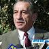 Δήλωση του Προέδρου της Νέας Δημοκρατίας κ. Αντώνη Σαμαρά για τη σύληση του τάφου του Τάσσου Παπαδόπουλου