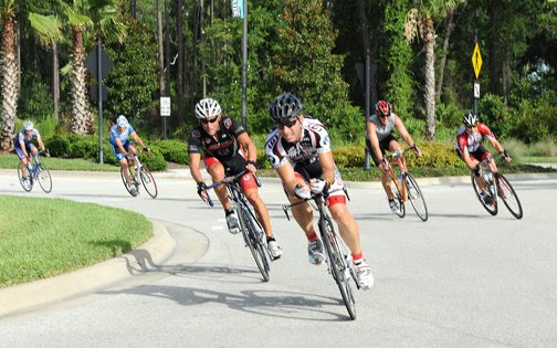 Champion Bikes Jacksonville Beach Champion Cycling Jax Beach