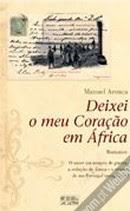 Literatura Africana - Sugestões de Leitura
