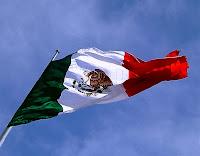 Mexicano por un día