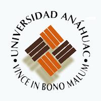 Importante aviso: Medalla Anáhuac en Comunicación