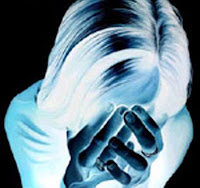La violencia doméstica: epidemia mundial