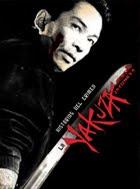 La yakuza en la Cineteca