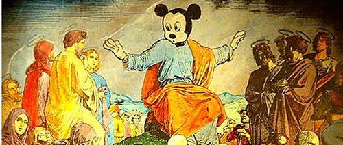 http://4.bp.blogspot.com/_F5C4MFZmRts/TELdqmLZsuI/AAAAAAAABI4/XH9jmlvzugw/s1600/mickey+mouse+christ.jpg