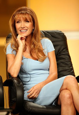Jane Seymour picture
