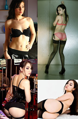 Sasha Grey bum ass complilation montage