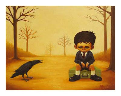 http://4.bp.blogspot.com/_F5JJYFWMFu0/TKeqd2_bjyI/AAAAAAAASt4/f0t7mwTNqME/s1600/RuelPascual_Painting_Untitled_2006.jpg