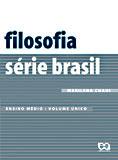 1 - FILOSOFIA - SÉRIE BRASIL