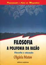 10 - FILOSOFIA - A POLIFONIA DA RAZÃO