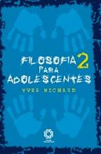 15 - FILOSOFIA PARA ADOLESCENTES - 2