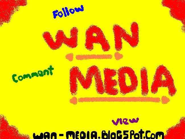 WAN-MEDIA