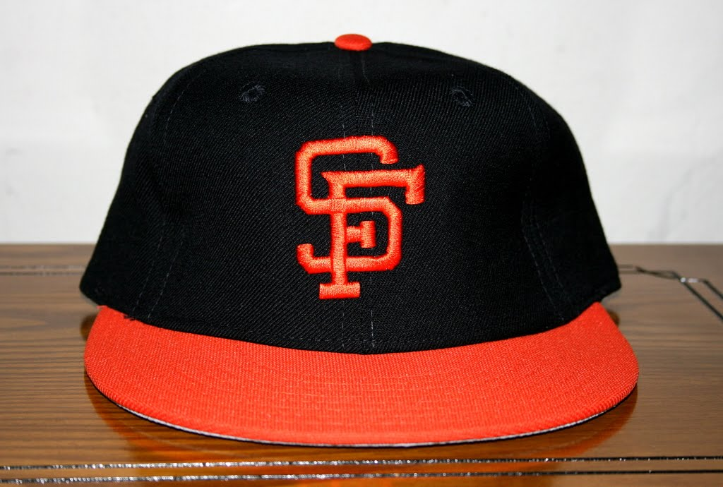 mlb san francisco giants baseball cap adjustable team history the uk