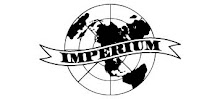 WWW.IMPRM.COM
