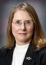 Sue Boldra